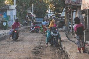 Południowy Lombok